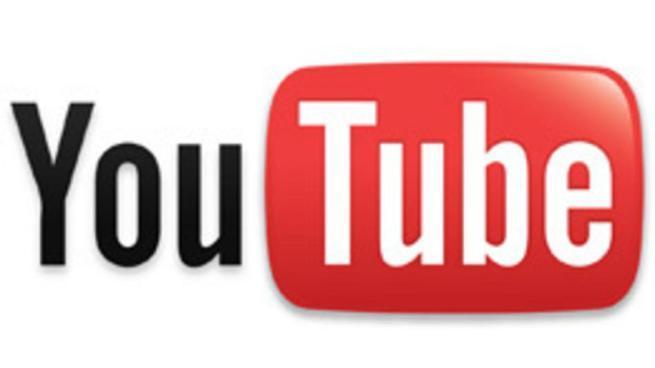 פרסום ביוטיוב - איך להגדיל צפיות