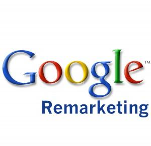 גוגל אנליטיקס רימרקטינג
